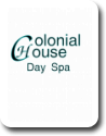 Colonial House Day Spa